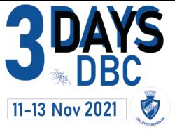 DBCs 3-dagesløb